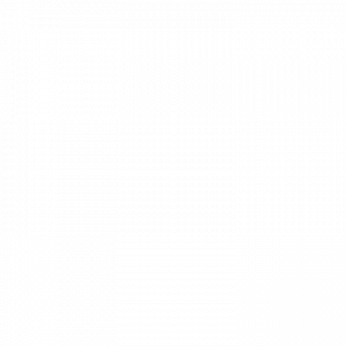 Κλασσικό Γλυκό του Κουταλιού Αρώνιας