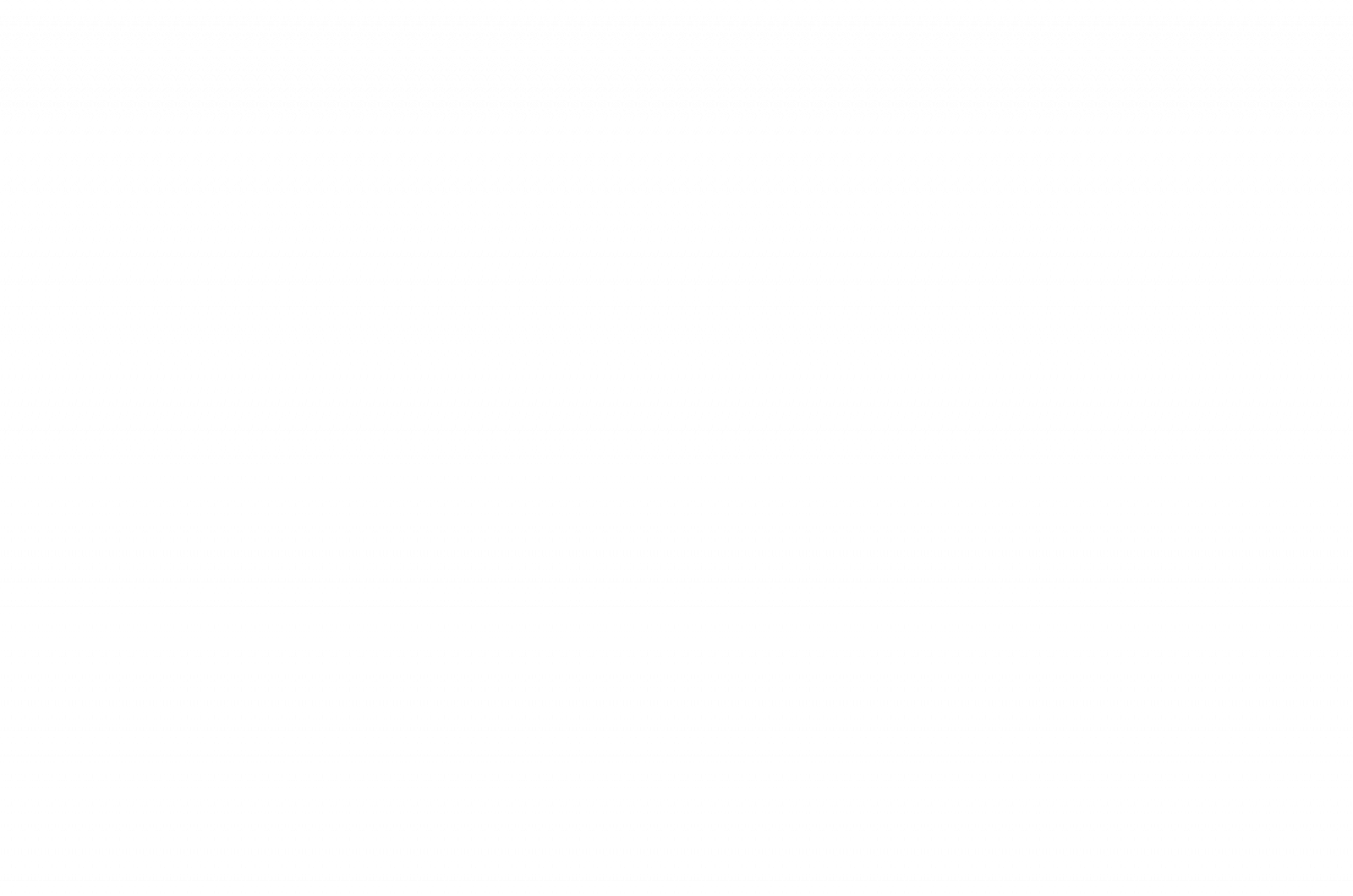 Κουλουράκια με αρώνια